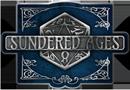 Sundered Ages Logo