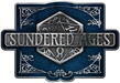Sundered Ages Logo